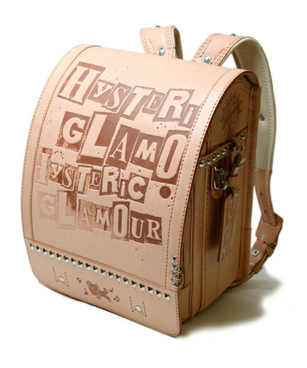 hysteric-glamour-hysteric-mini-leather-backpack-03