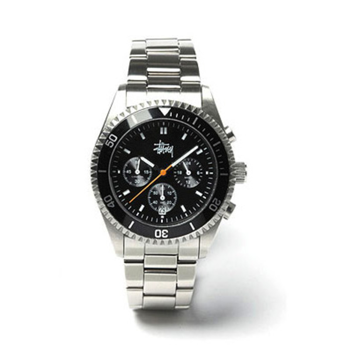stussy_chronometer_watch_1