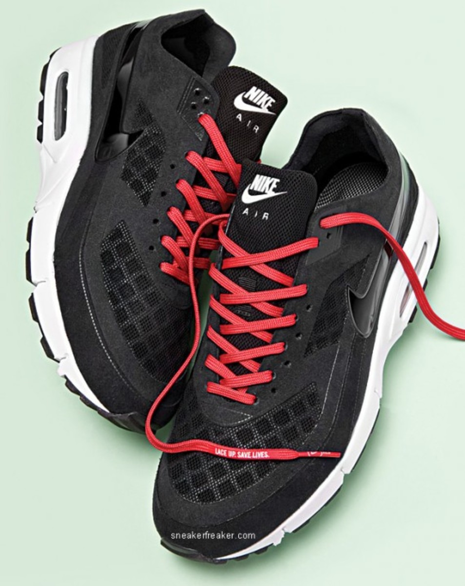 nike-air-max-bw-gen-ii-detailed-images-1