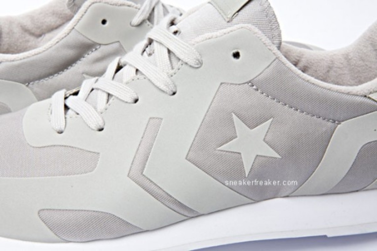 converse-auckland-racer-first-string-6