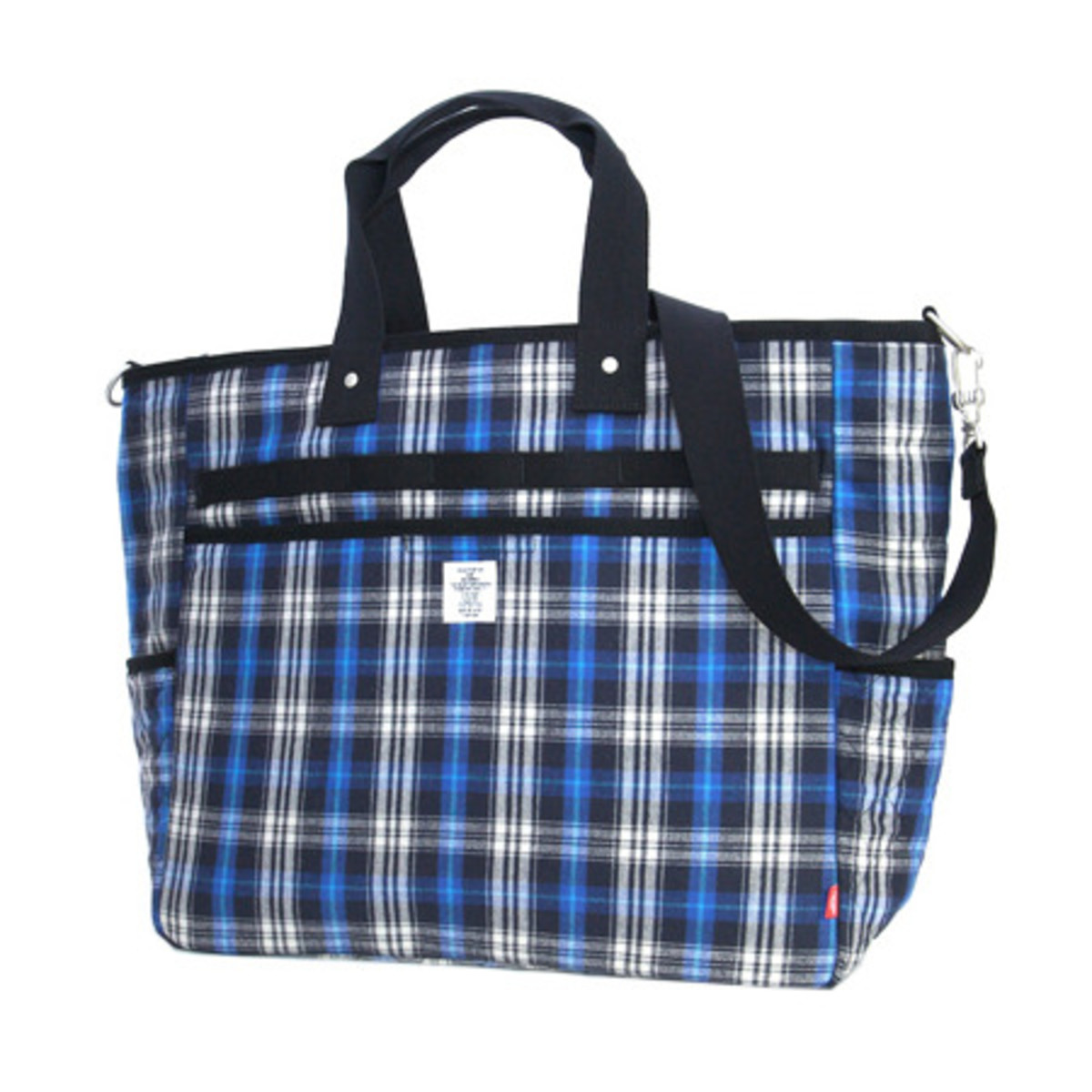 tote-bag-blue