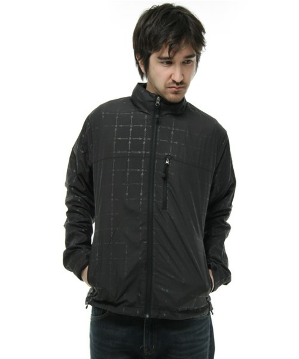 arrow-jacket-black