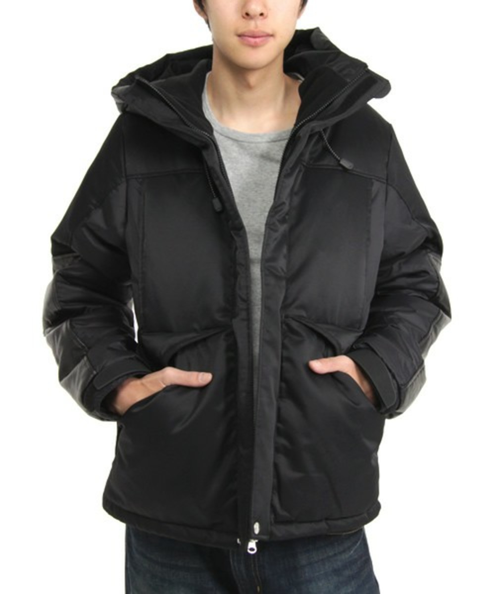 cruise-jacket-black-4