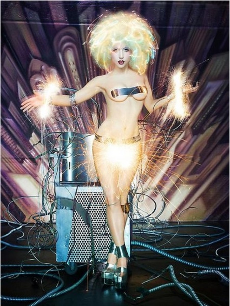 david_lachapelle_kanye_west_lady_gaga_3