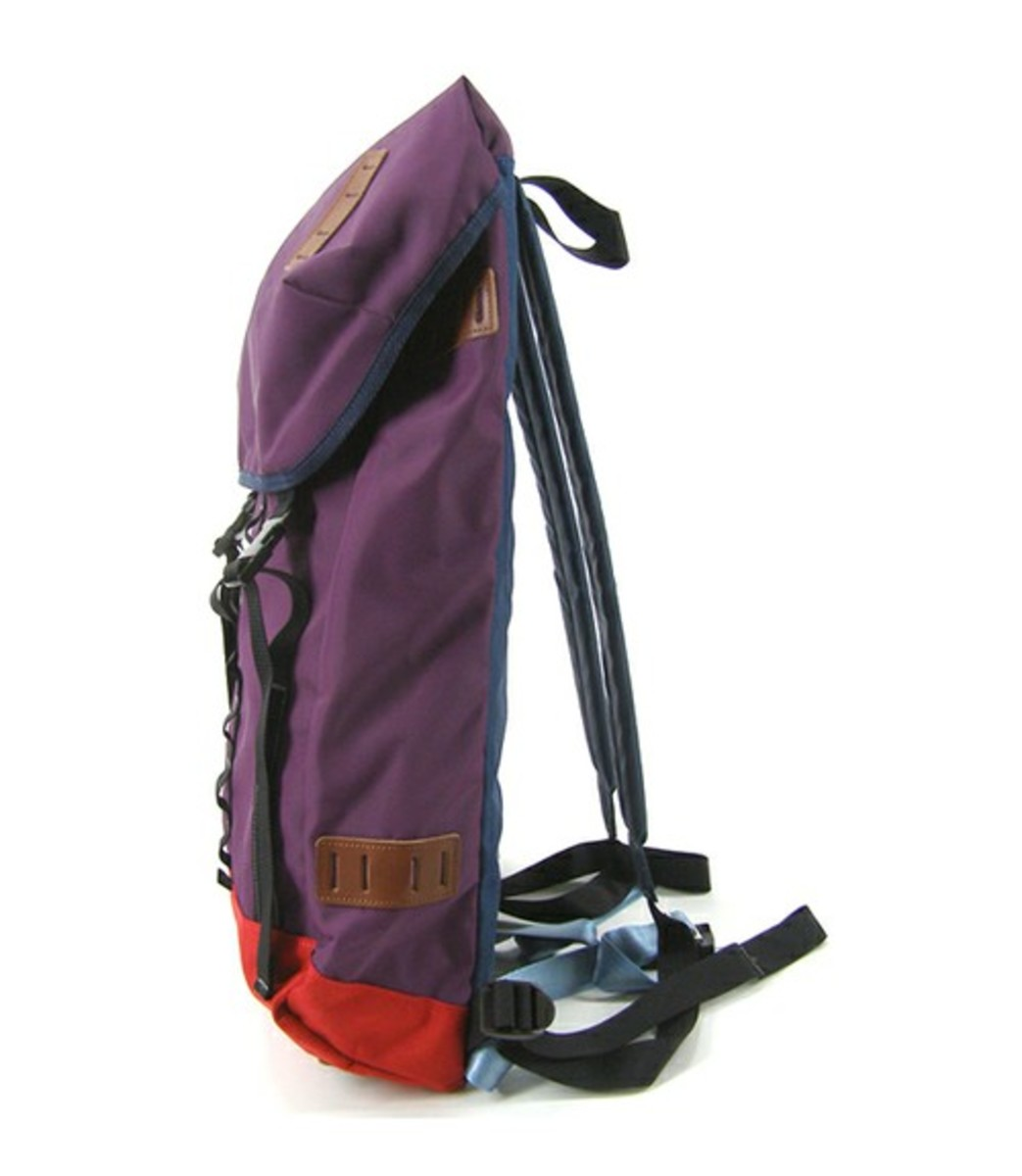 climb-back-pack-red-4