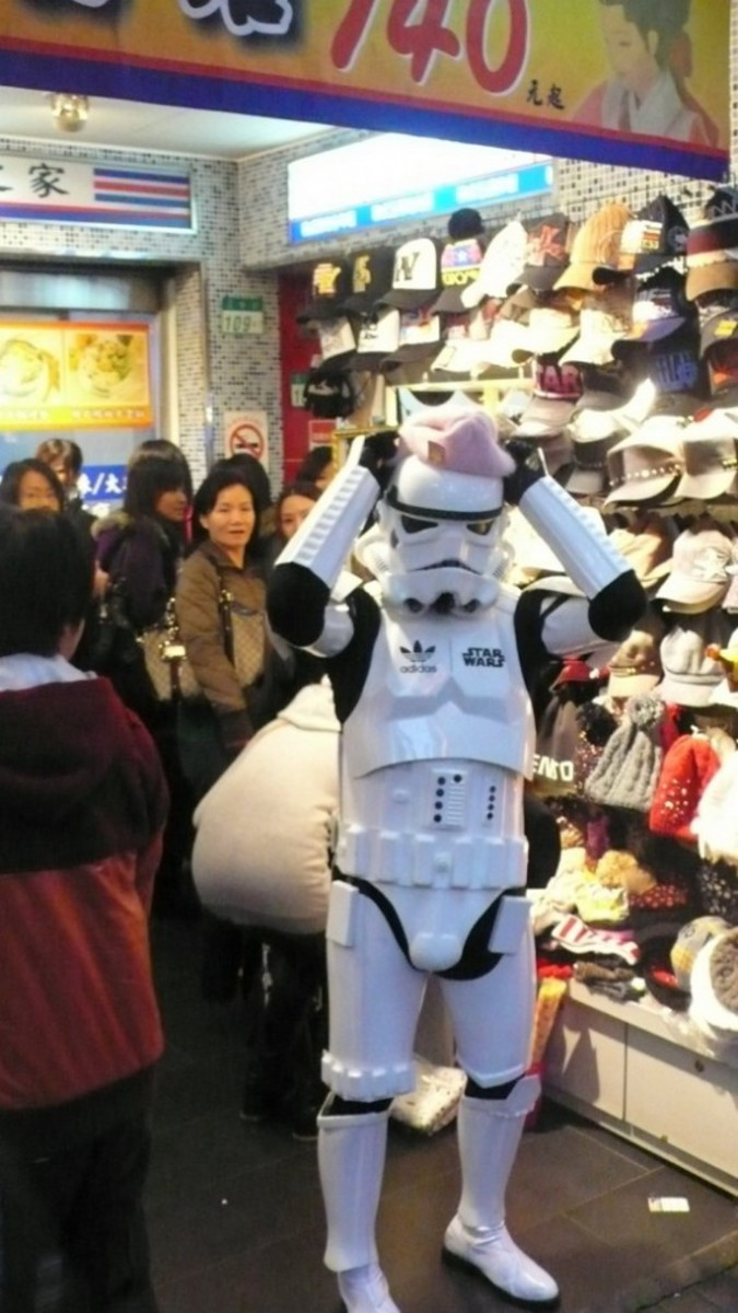 adidas_originals_star_wars_taipei_4