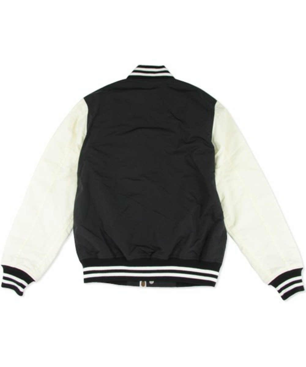 nylon-varisty-jacket-black2