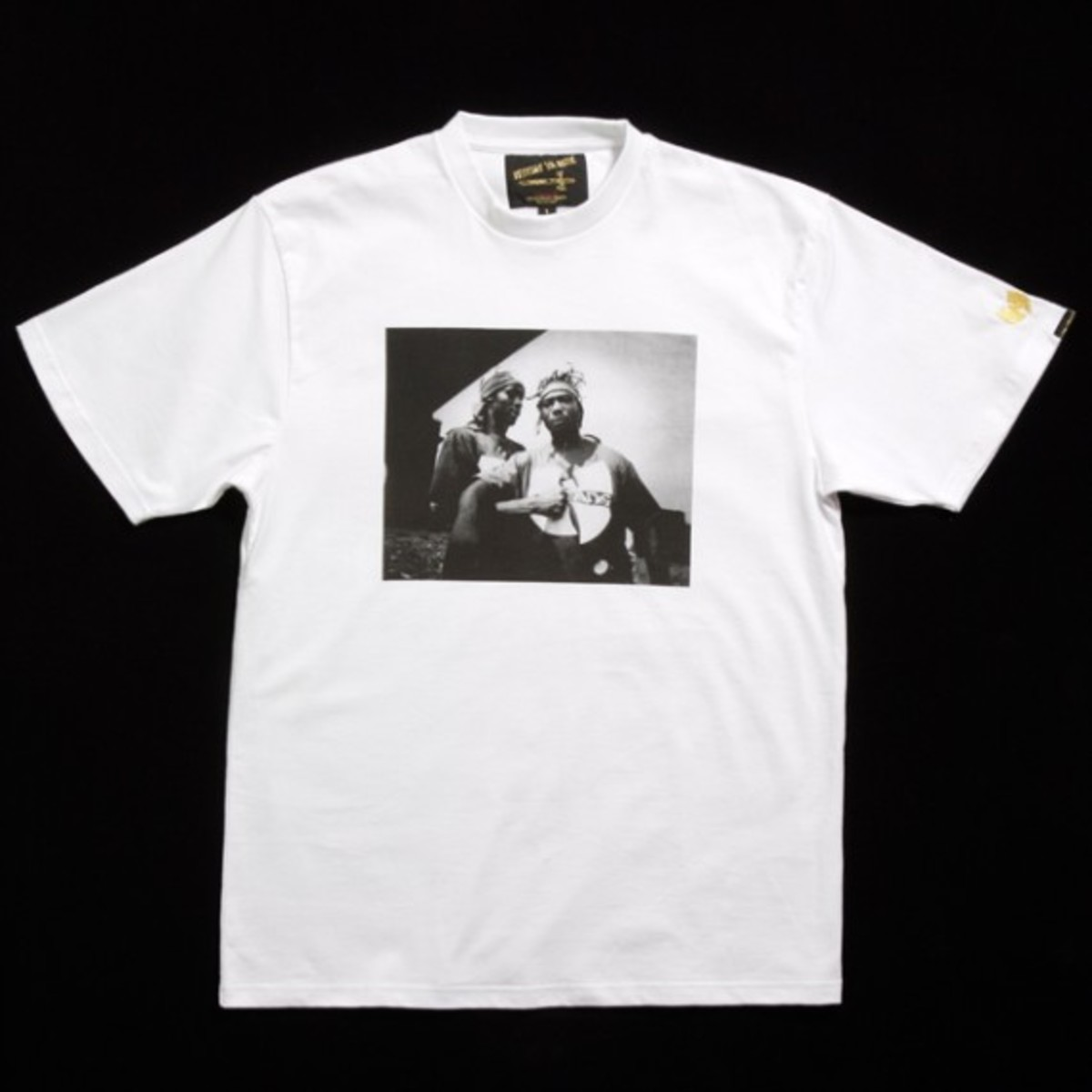 danny-hastings-photo-tshirt-white