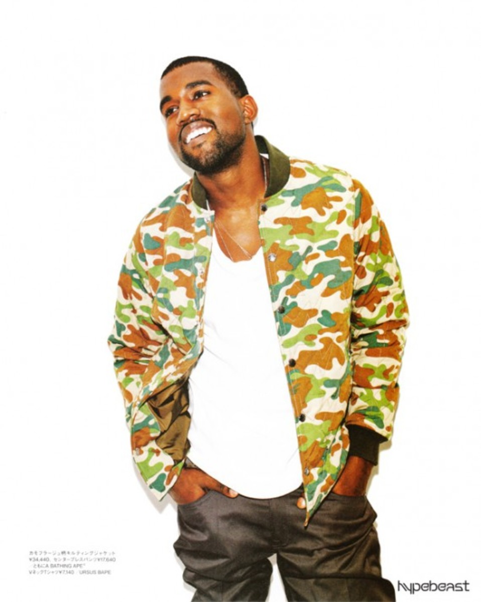 bape_kanye_west_2210_lookbook_8