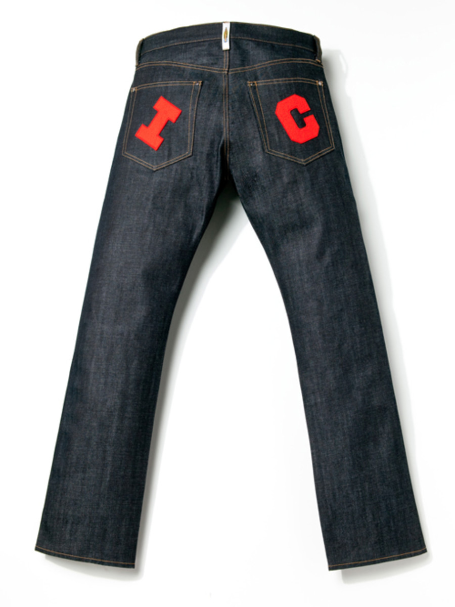 ic-felt-patch-denim2