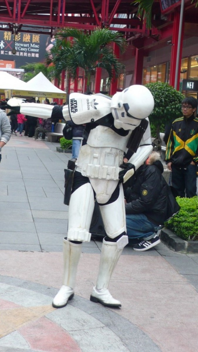 adidas_originals_star_wars_taipei_7