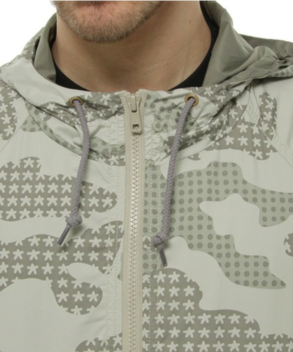haze-camo-hoody-brown-5