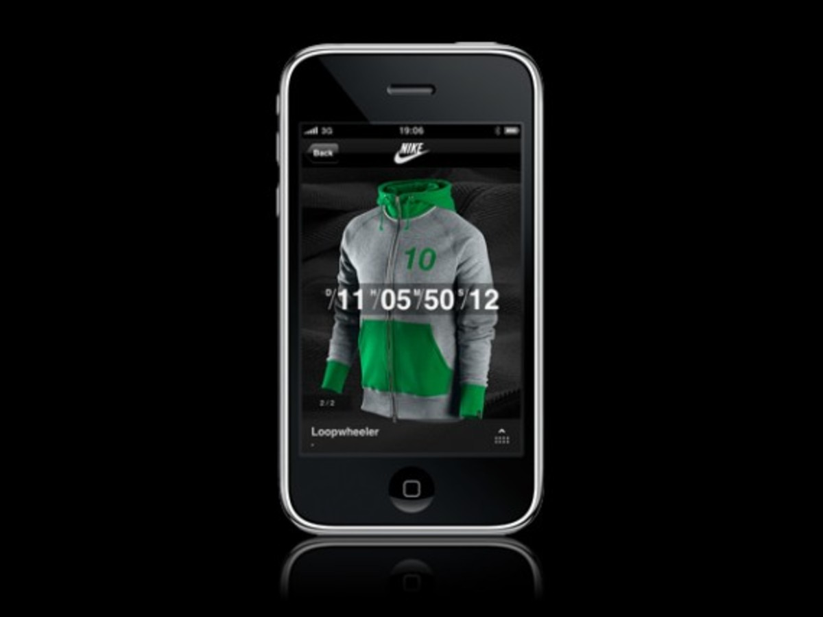 nike_true_city_iphone_app_9