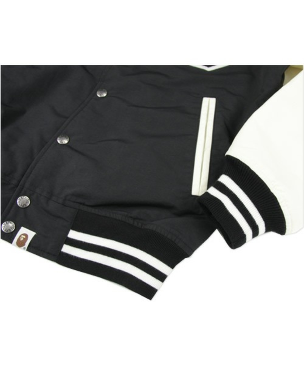 nylon-varisty-jacket-black4