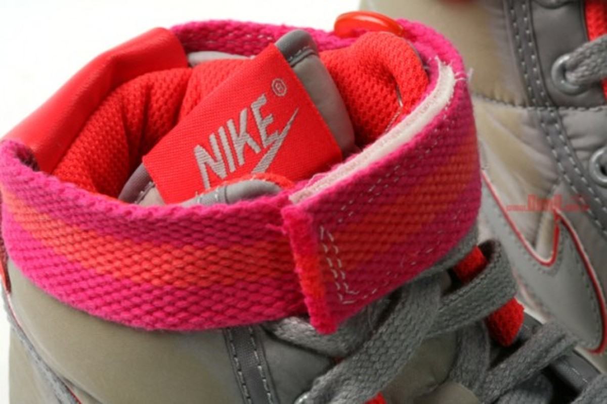 nike-vandal-high-vntg-neon-nylon-pack-5