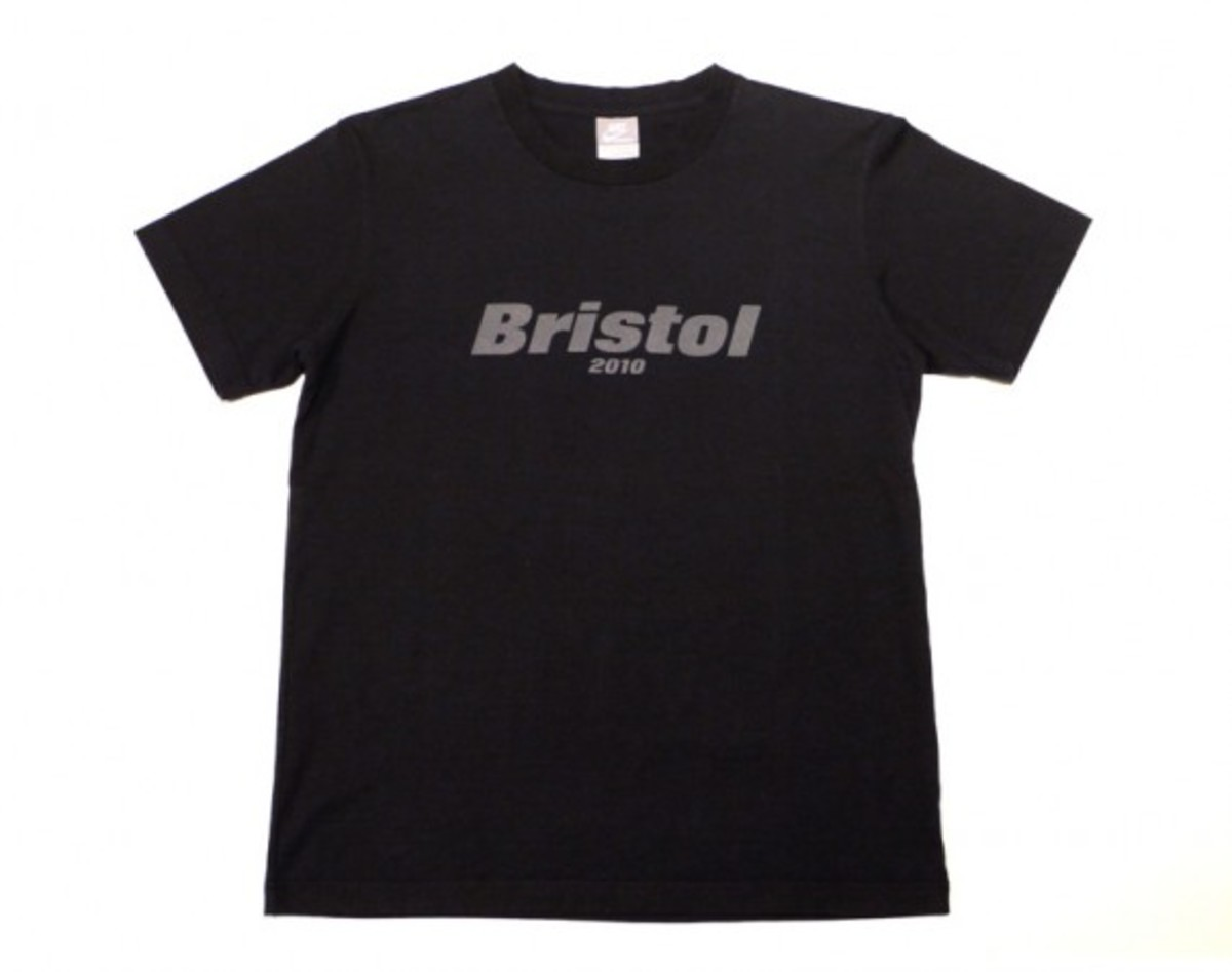 bristol-2010-t-shirt-black