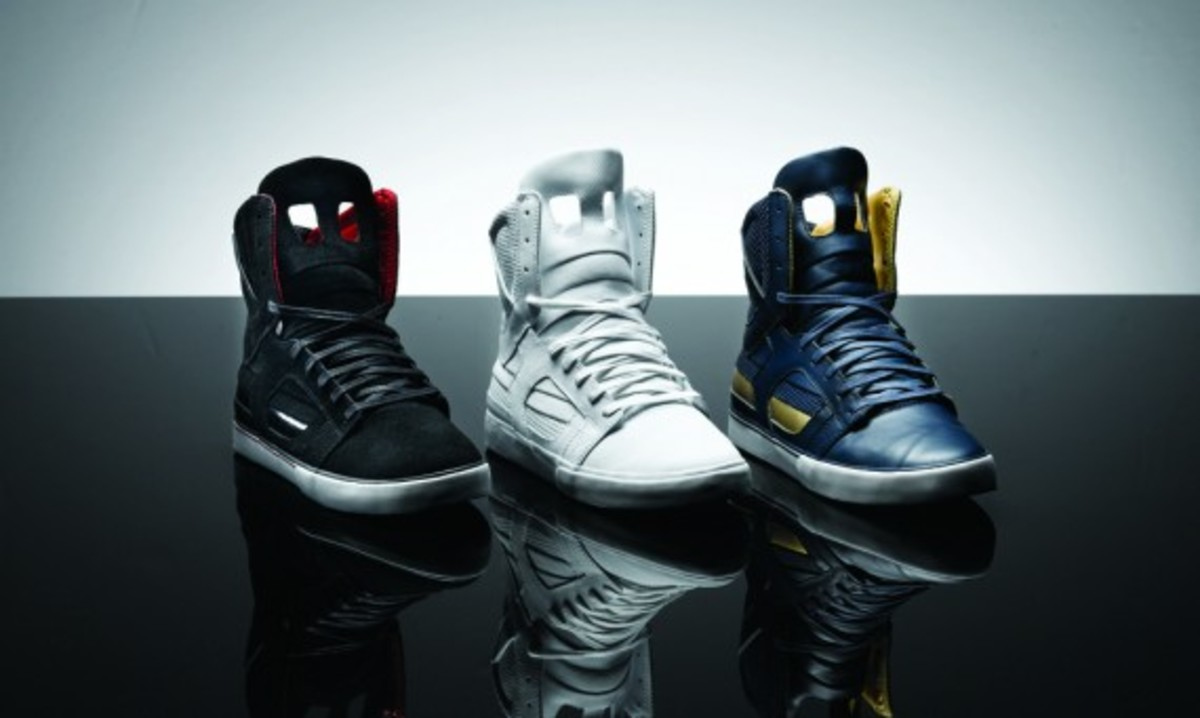 skytop2-group