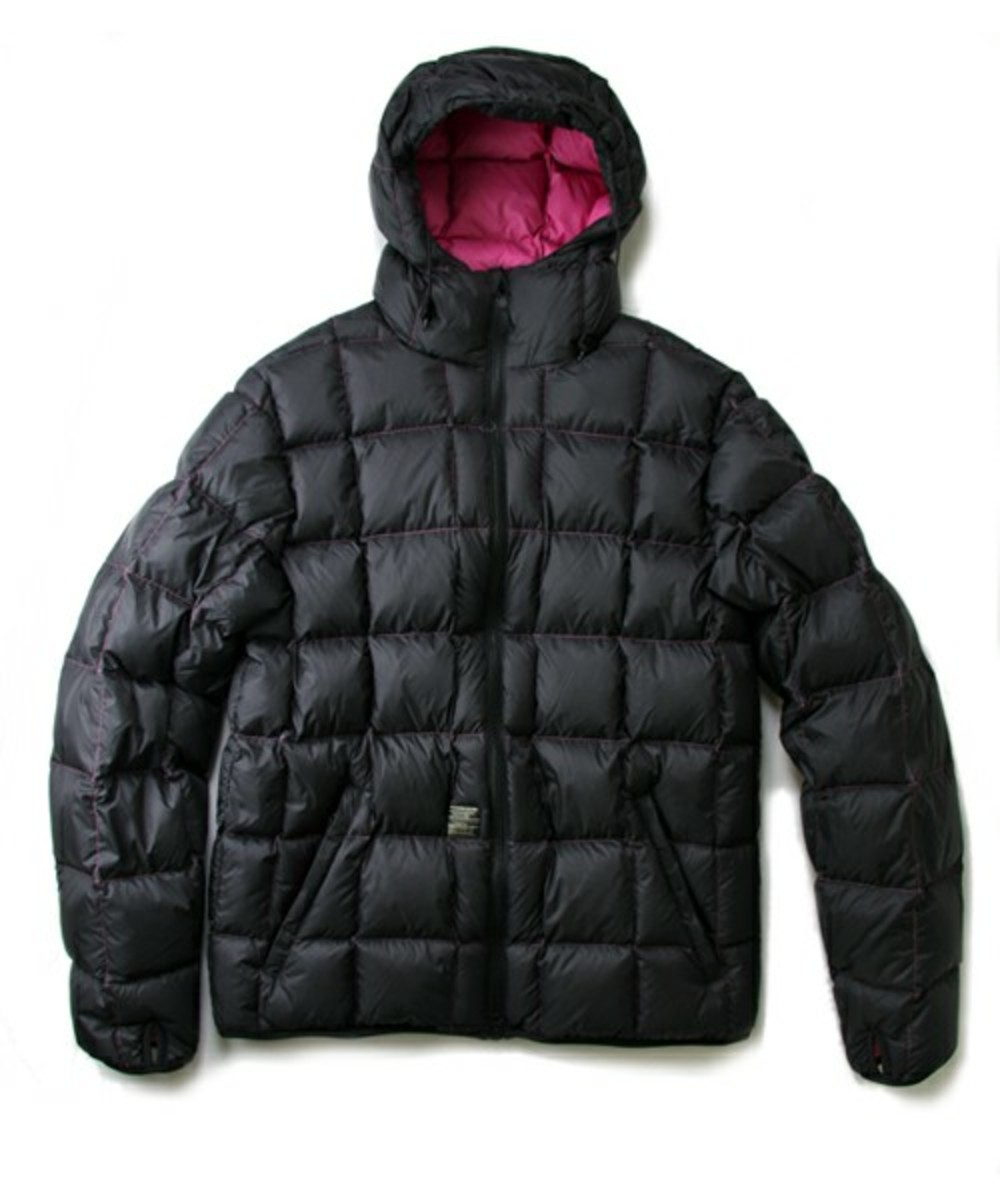 down-jacket-black