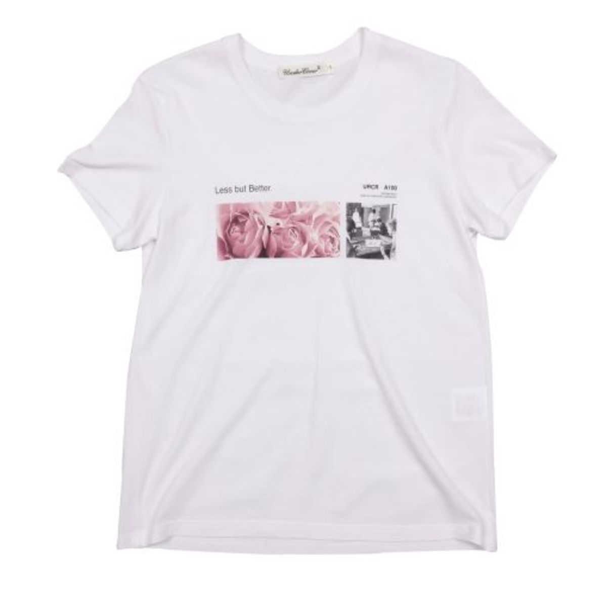 undercover_ss10_tee_1