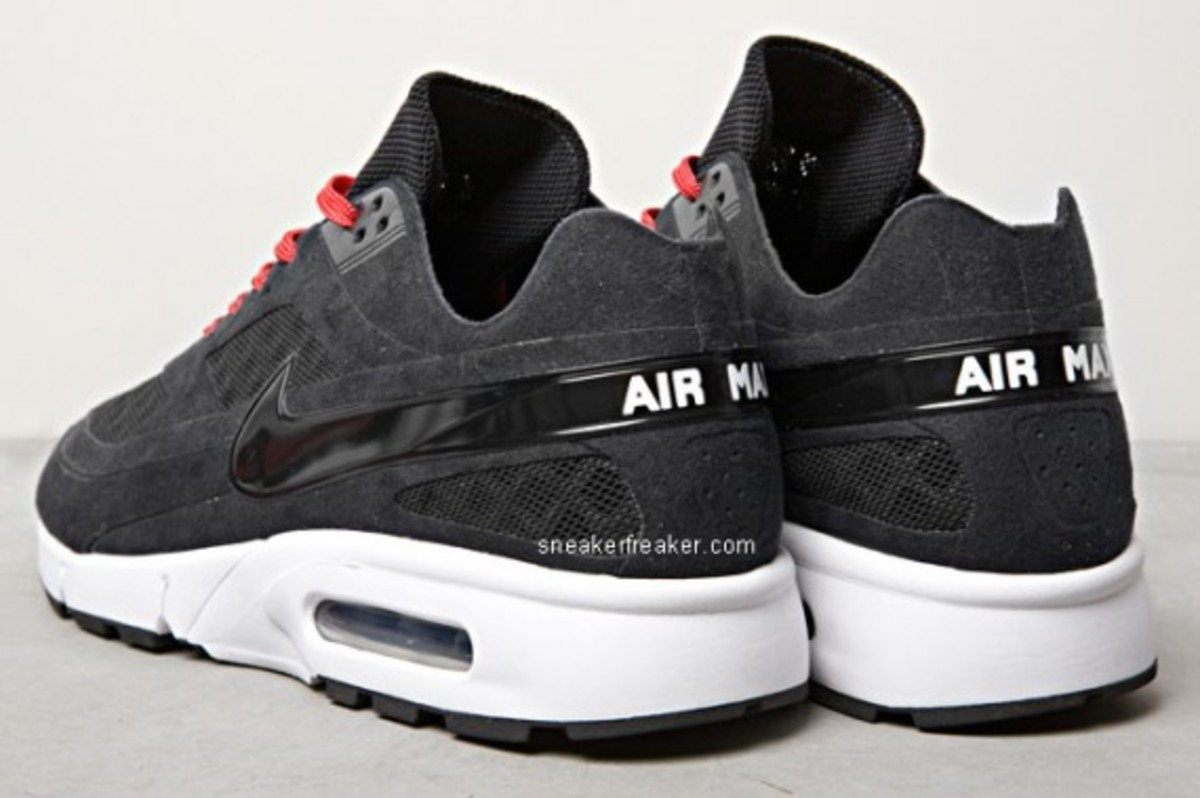 nike-air-max-bw-gen-ii-detailed-images-4