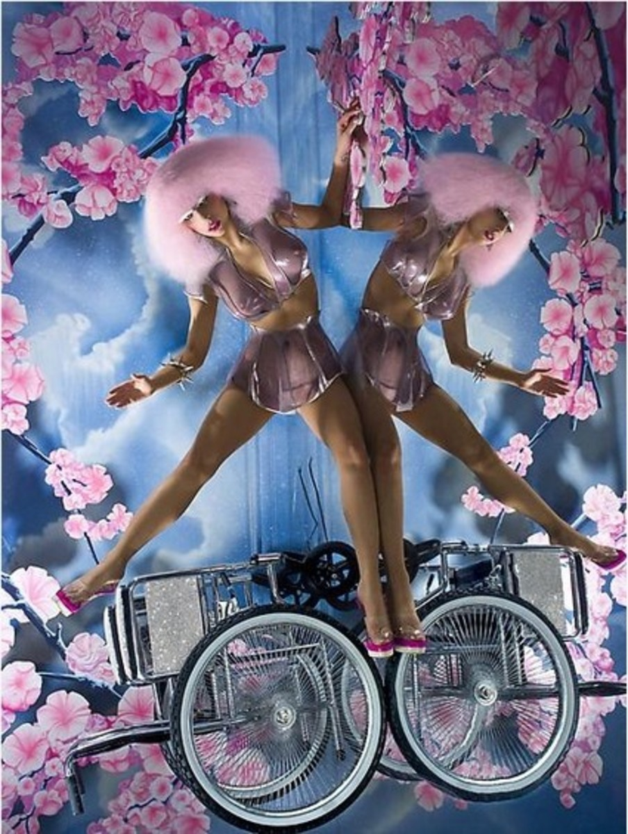 david_lachapelle_kanye_west_lady_gaga_5