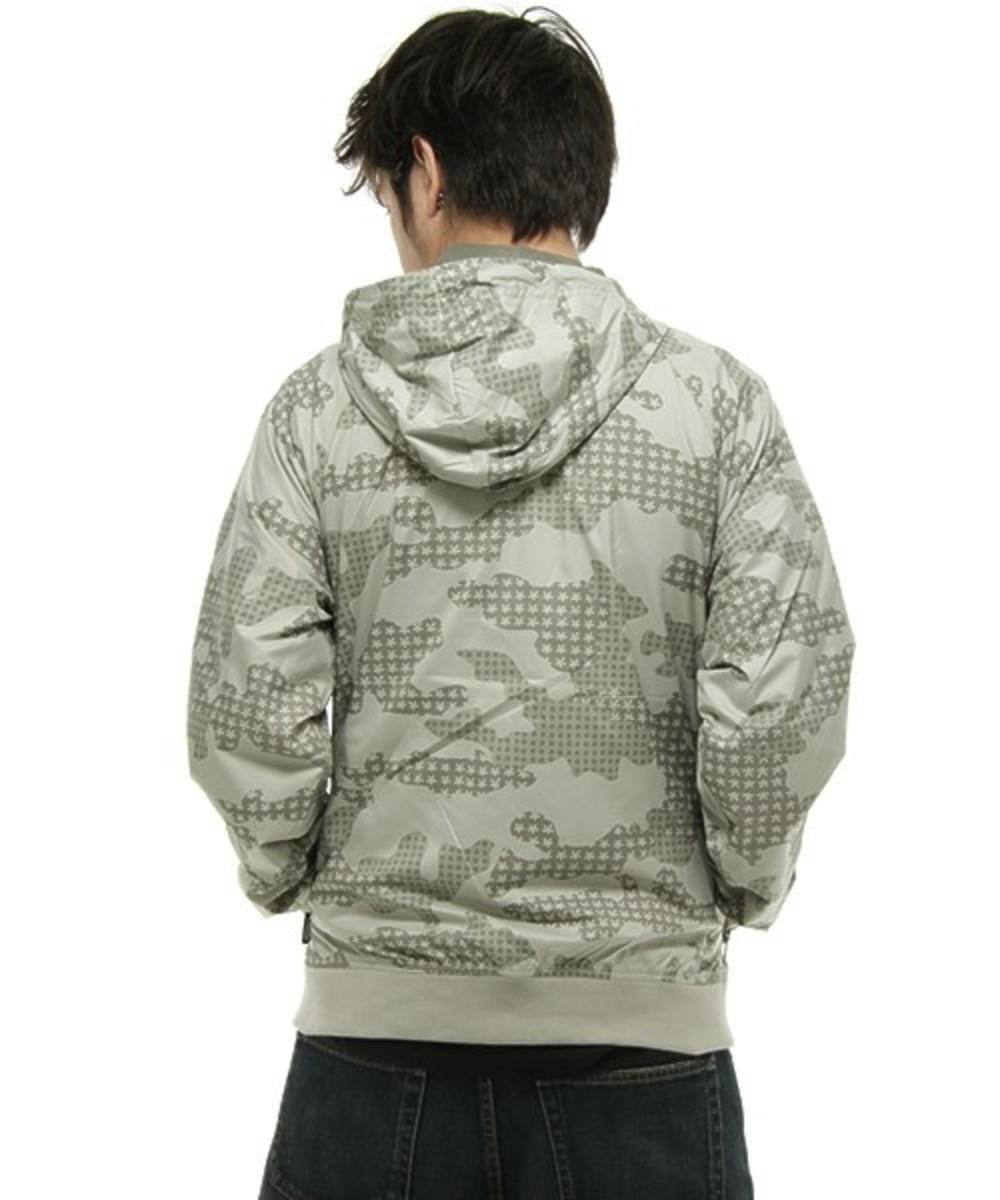 haze-camo-hoody-brown-3