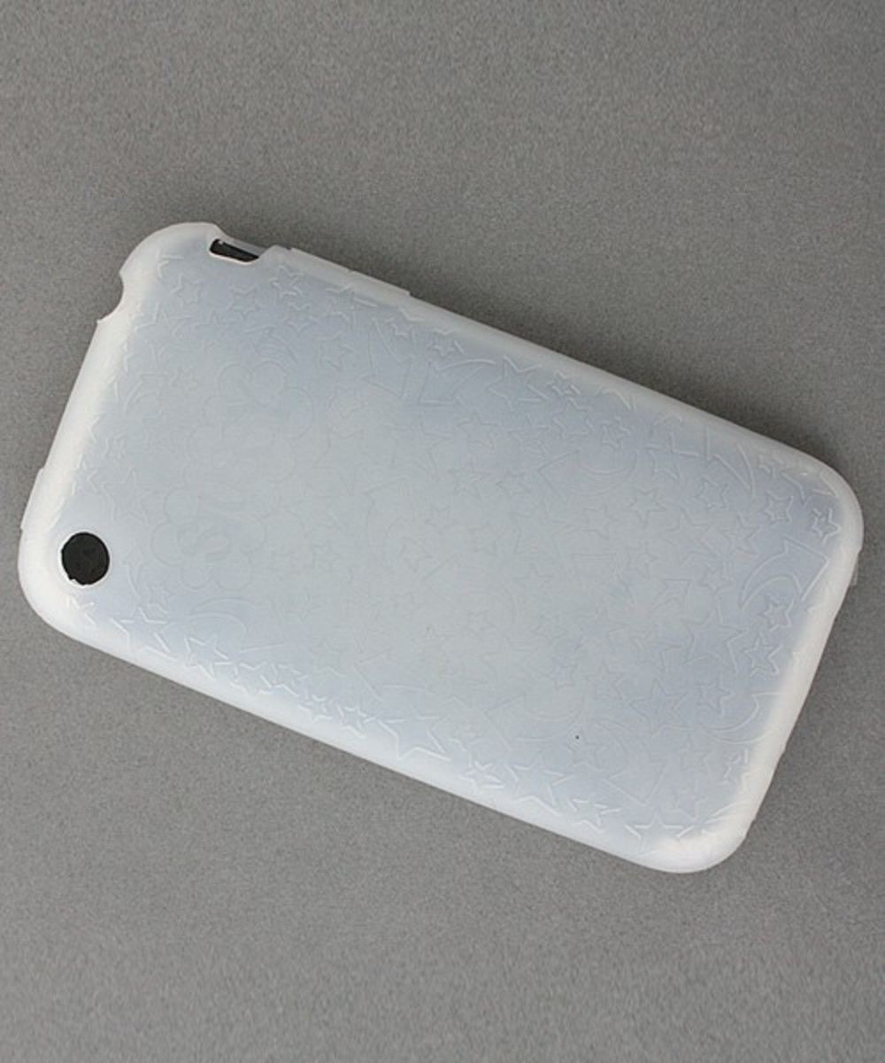 direct-throw-up-iphone-case-white