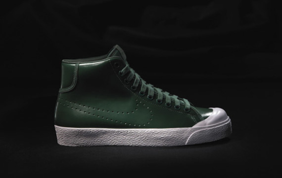 nike-all-court-leather-mid-3