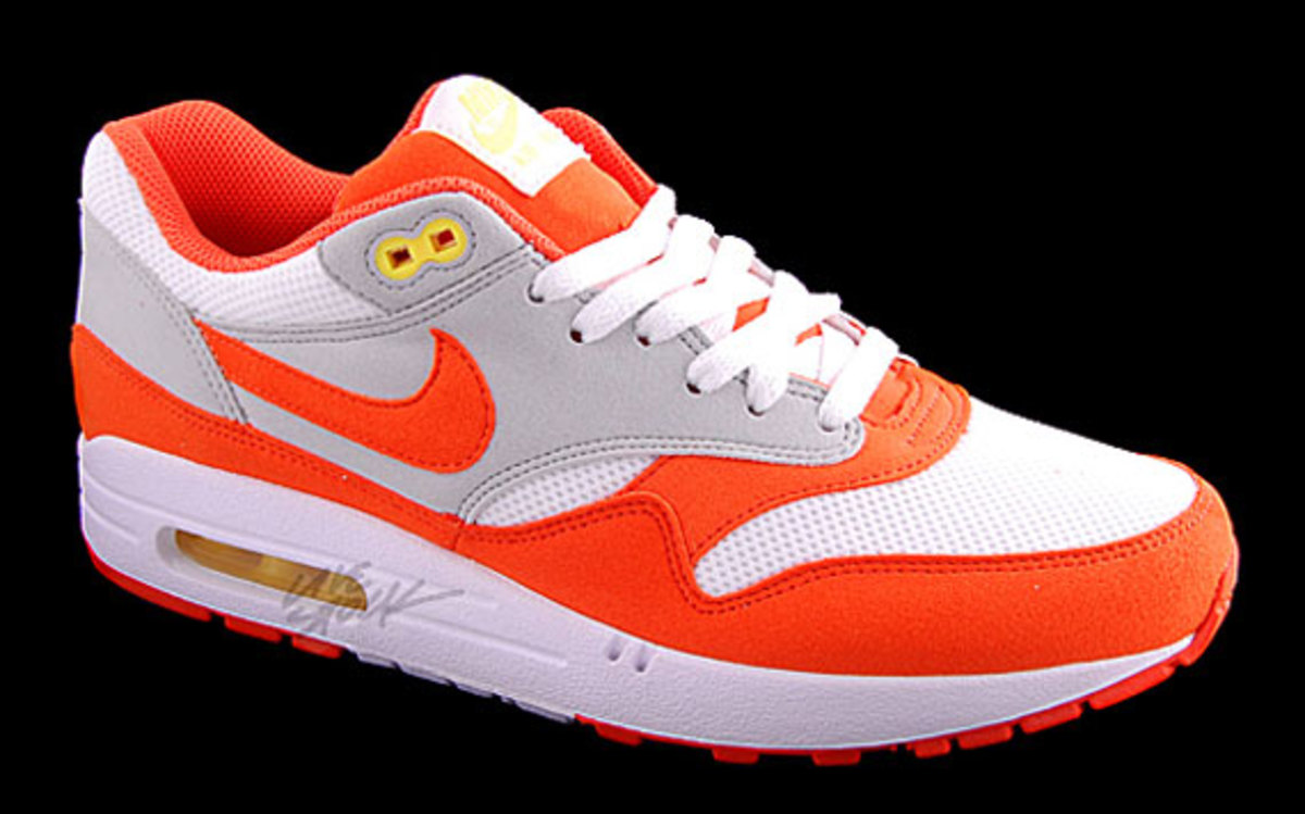 air-max-1-orange-holland-2