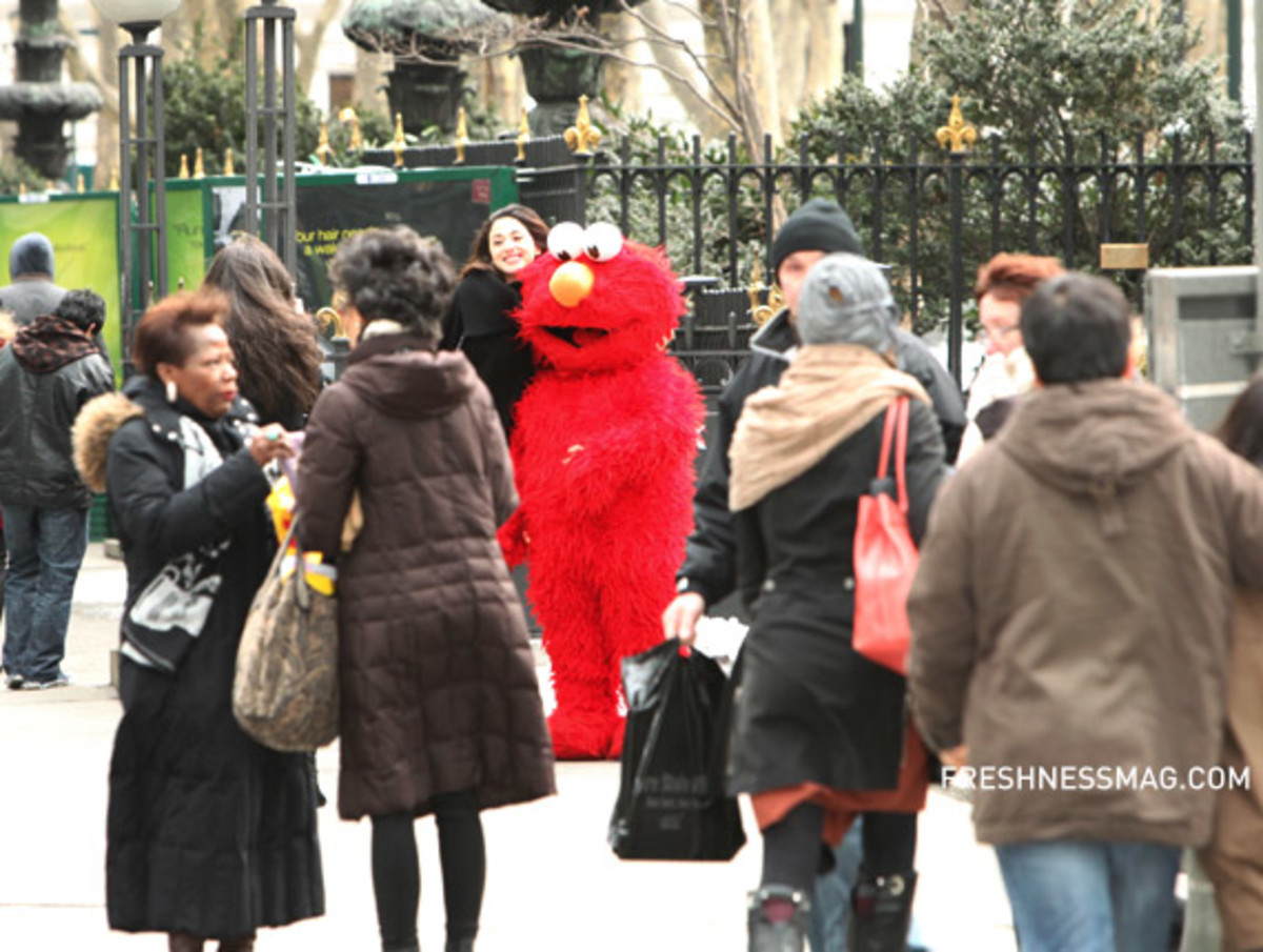 mercedes-benz-fashion-week-ny-elmo-04