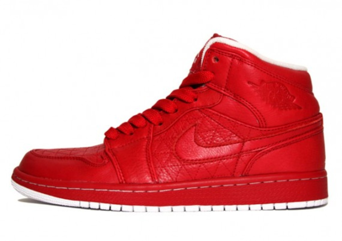 air-jordan-1-high-quickstrike-1