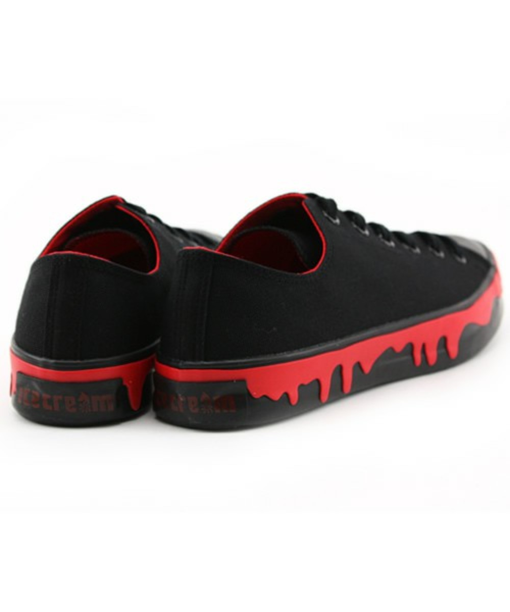 drippy-sneaker-black-3