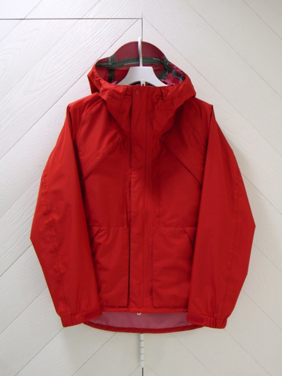 packable-mountain-parka-red