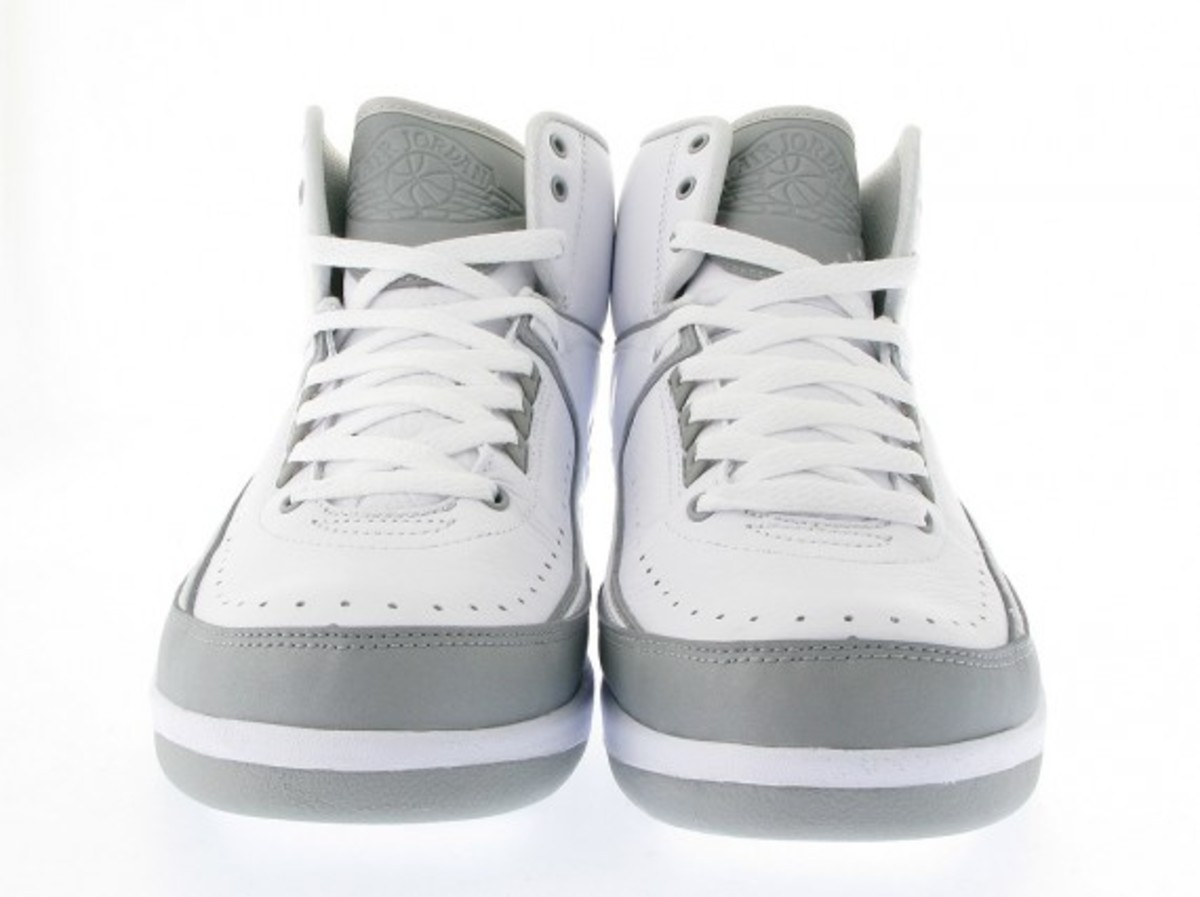 air-jordan-ii-retro-white-available-now-2