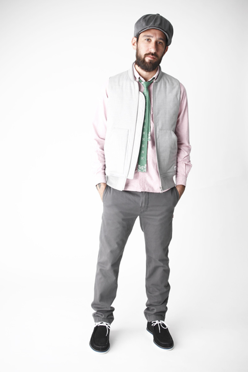 bedwin-spring-summer-lookbook-7