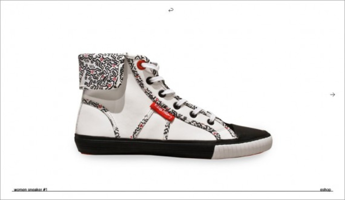 tommy_hilfiger_keith_haring_16