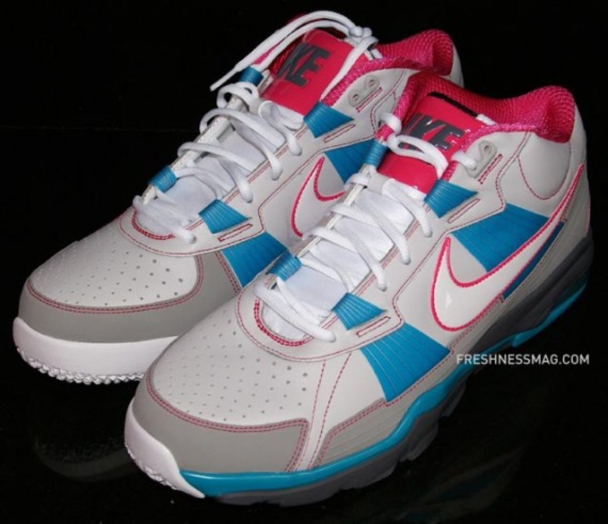 nike-air-trainer-sc-2010-pro-bowl-edition-03