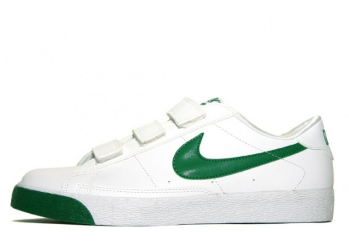 nike-sportswear-spring-2010-available-9