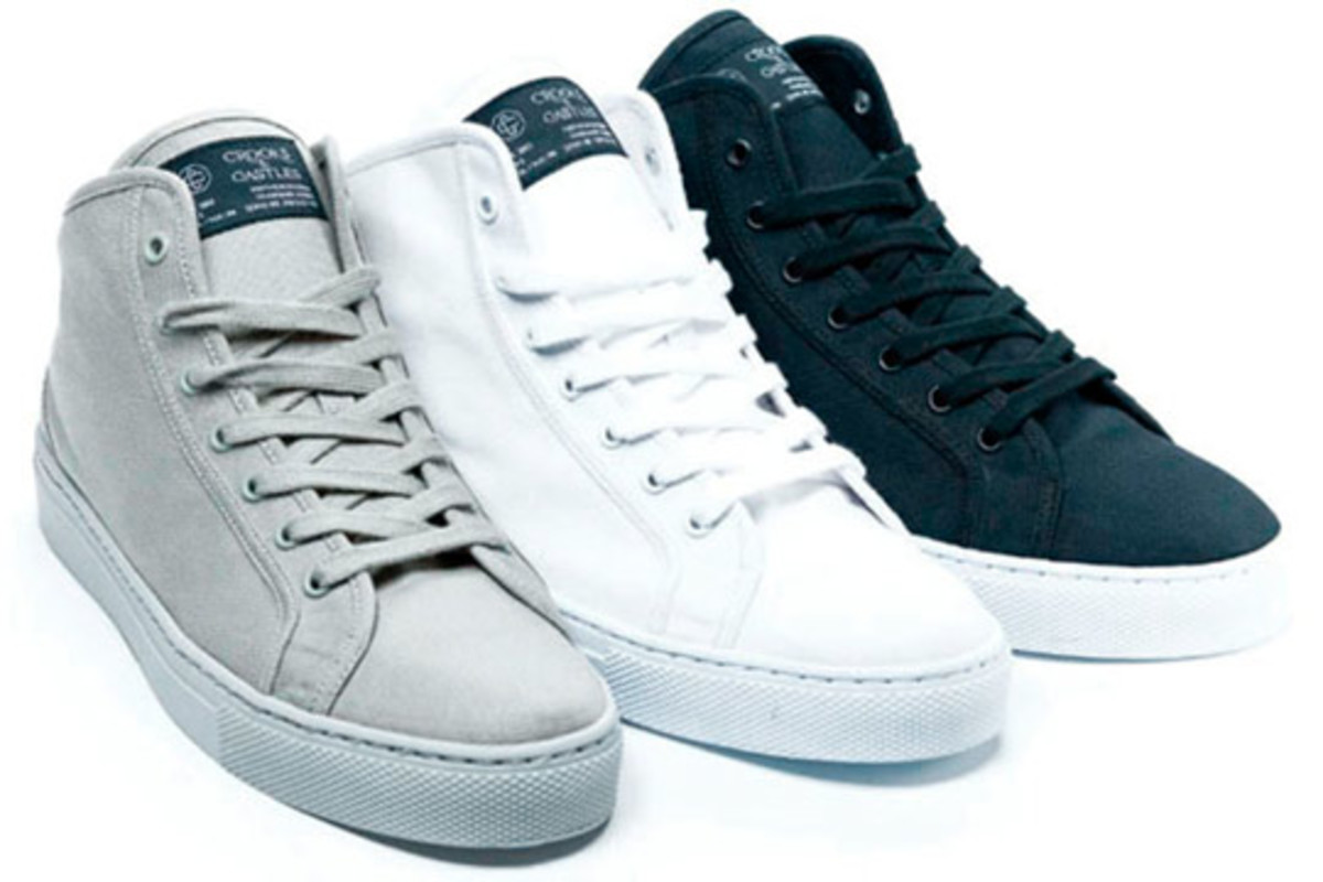 crooks-and-castles-spring-summer-2010-redfoot-1
