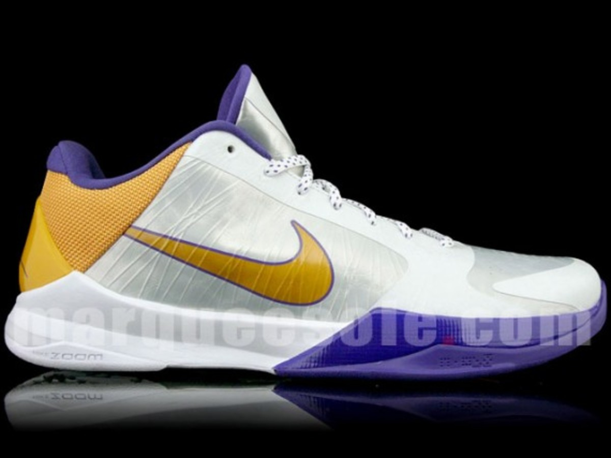 nike-zoom-kobe-v-lakers-home-2