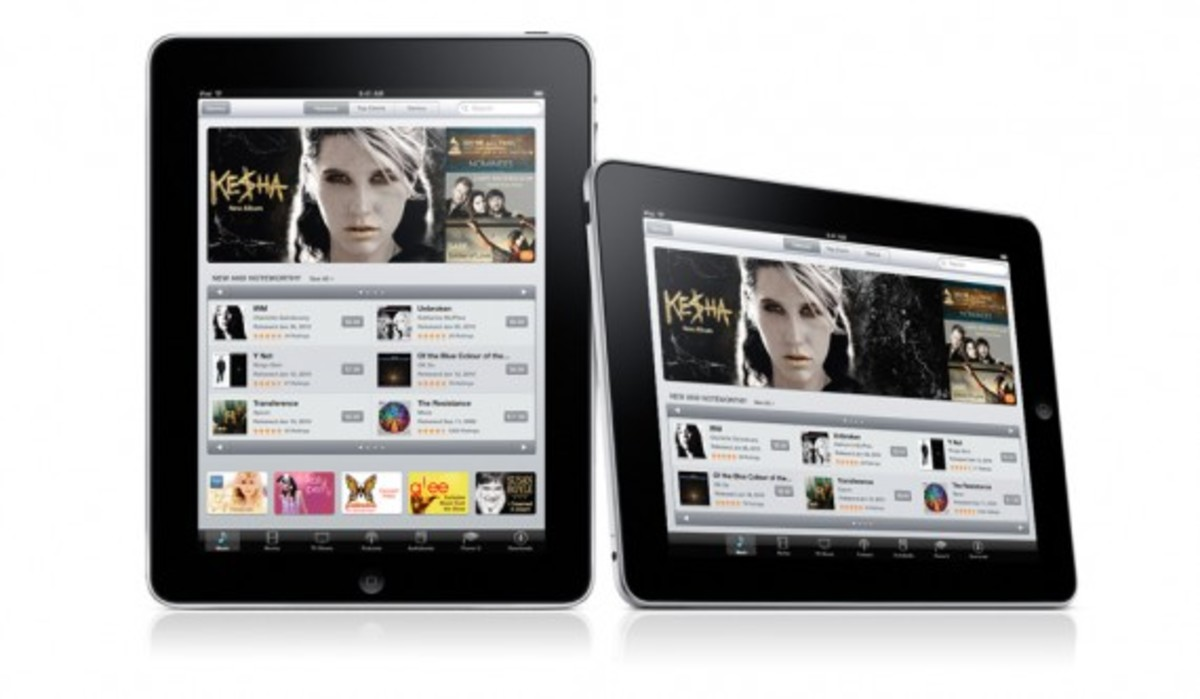 apple-ipad-gallery-software-itunes-20100127