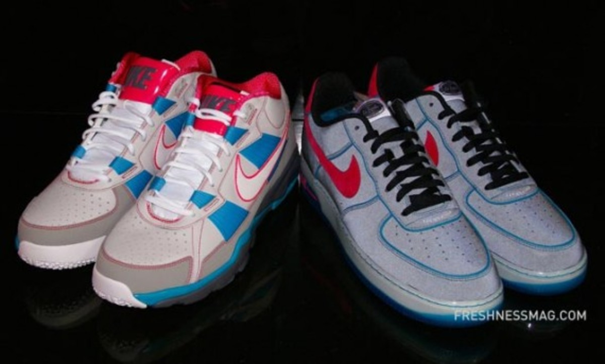 nike-air-force-1-2010-pro-bowl-edition-07