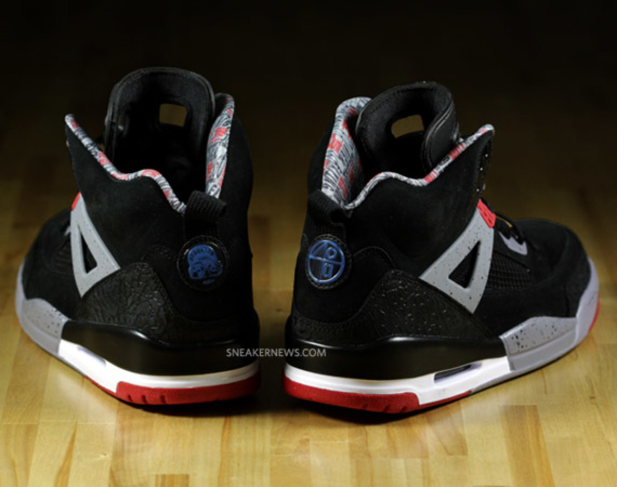 air-jordan-spizike-black-cement-available-4
