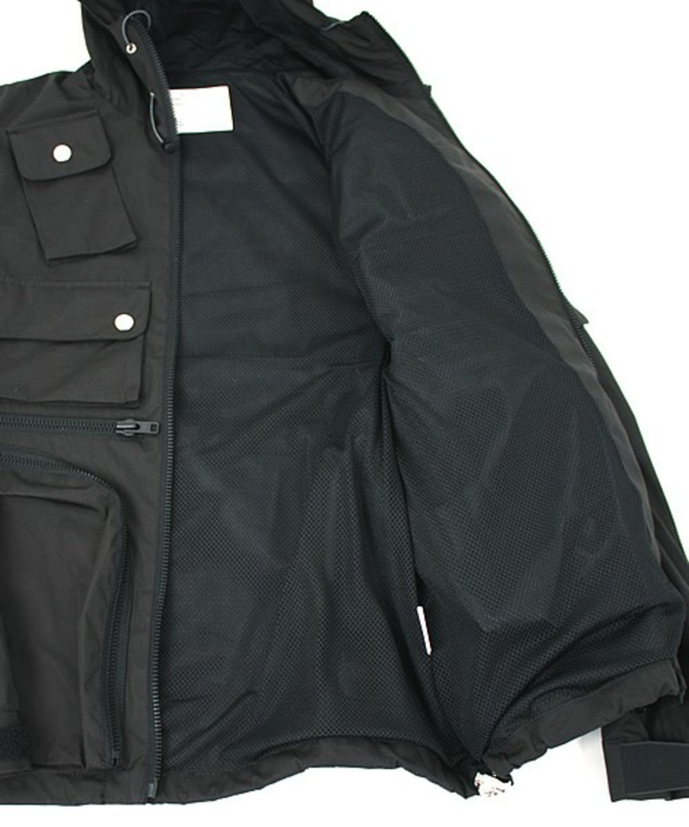 function-jacket-black-7