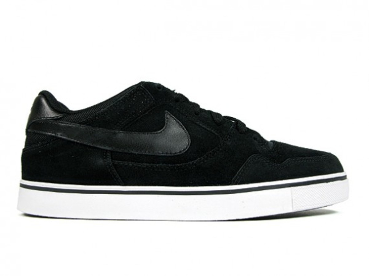 nike-sb-february-releases-now-available-huf-4