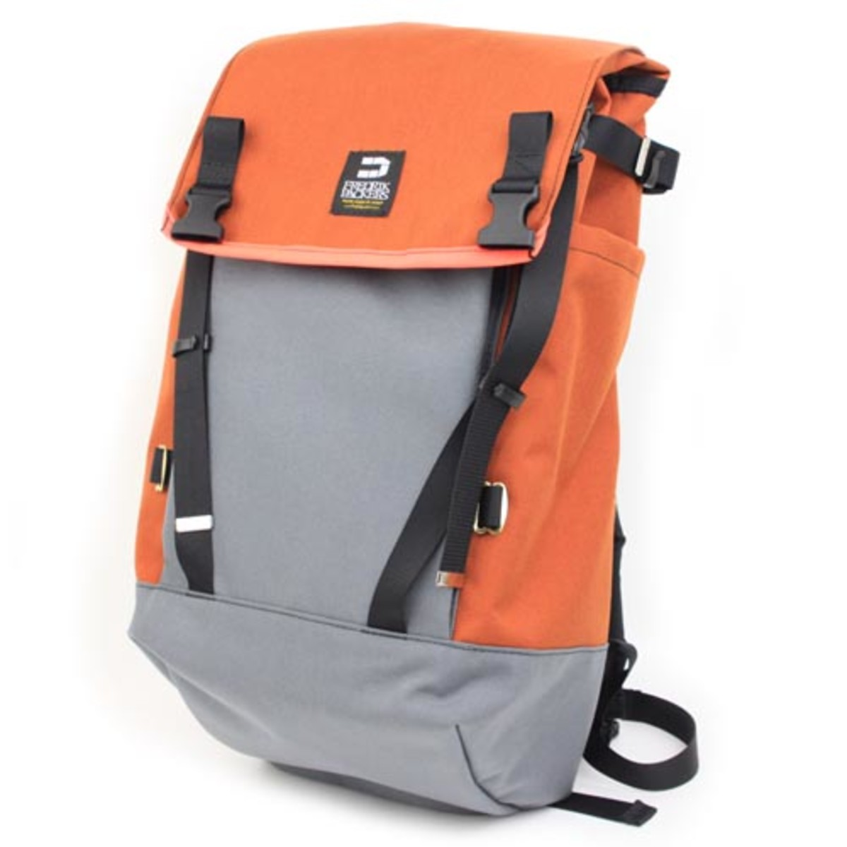 mountain-pack-5