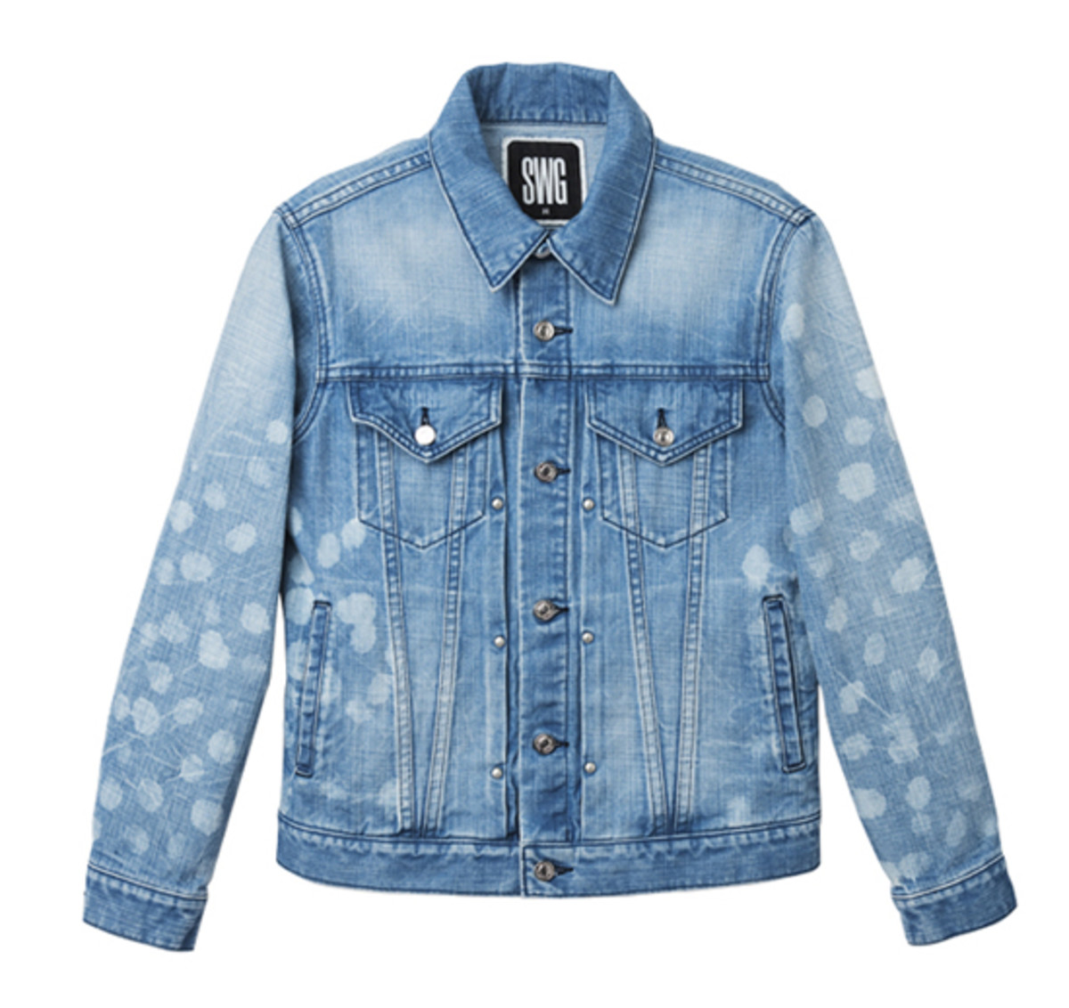 voodoo-denim-jacket