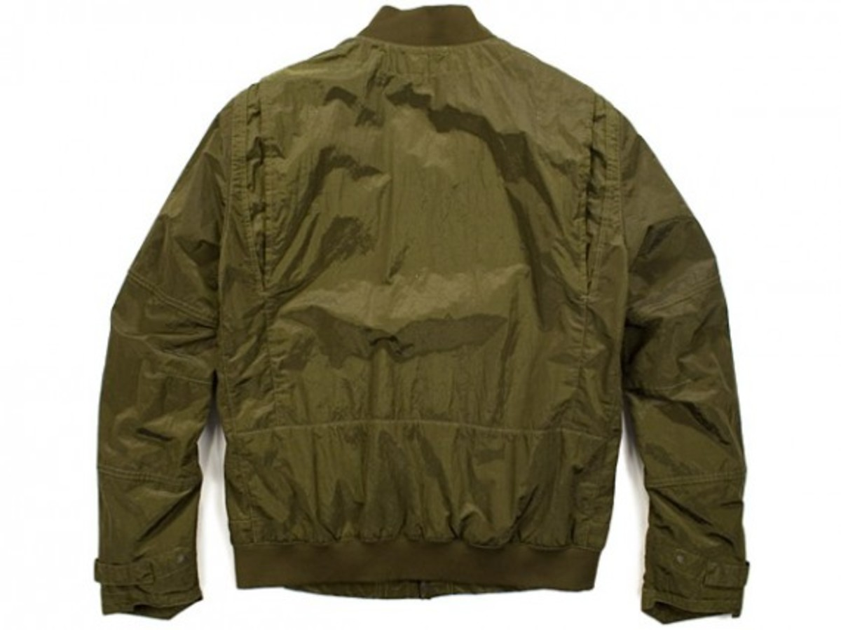 stone-island-shadow-bomber-jacket-2
