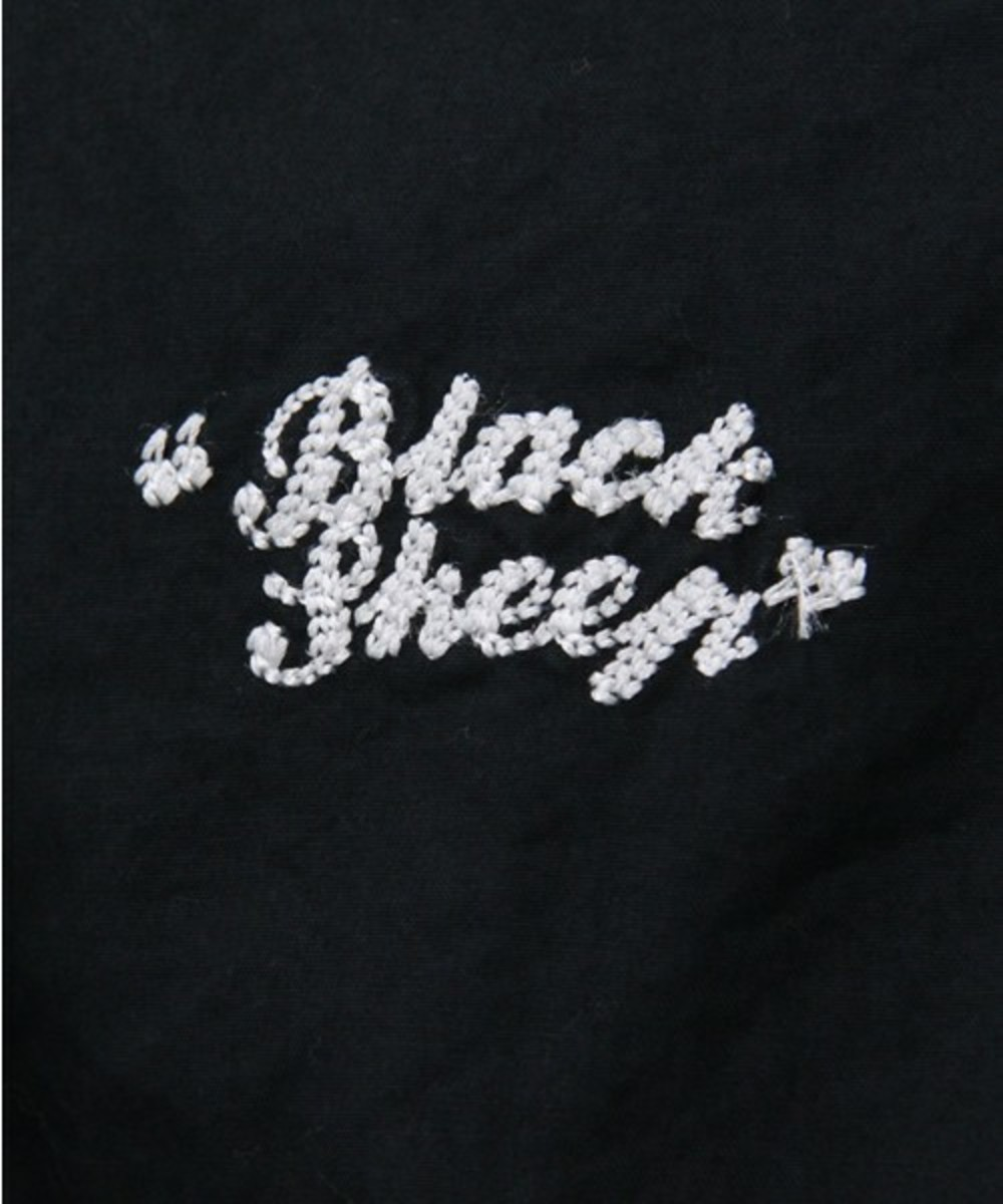 black-sheep-varsity-jacket-black-4