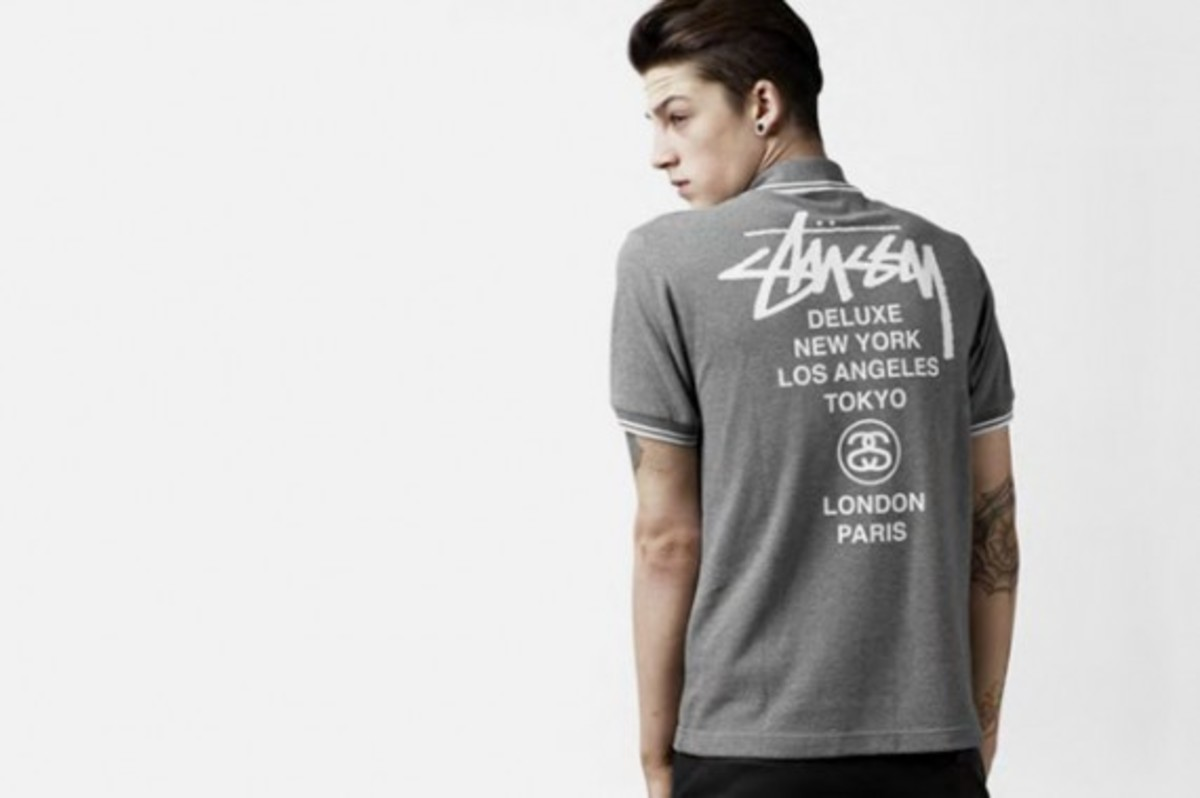 fred_perry_stussy_deluxe_1